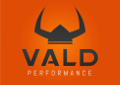 Logo Vald Performance