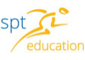 Logo SPT-Education